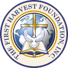 The First Harvest Foundation